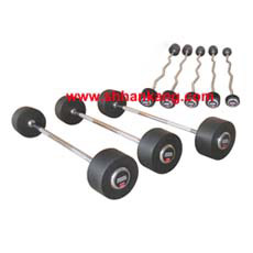 Accessoire de conditionnement physique, Hamell Strength Barbell (HD-002)