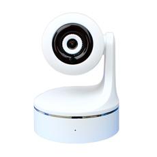 Новая 1080P камера IP автотрекинга OEM/ODM WiFi с карточкой 128g SD