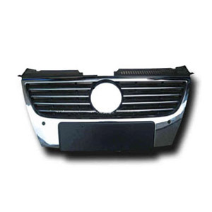 Grelha de Auto Terno para VW PASSAT B6'05 (LS-VB-129)