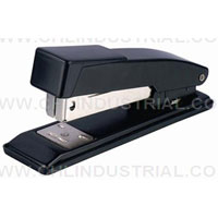 Zinc Office Appliance for Stapler
