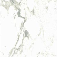 Плитка настила Carara мраморный отполированная фарфором застекленная с ценой проверки