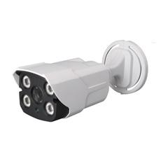 3MP Камера CCTV ИК Водоустойчивая Ahd