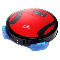 Aspirateur Automatique de Robot pour L'usage à la Maison Vc124