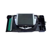 Origem Nova Mimaki JV33 JV5 da cabeça de impressão