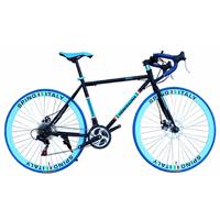 Bicicleta de Competência de Liga de Qualidade Superior