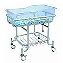 Hospital Bed for Infant