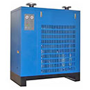Refrigeration Air Dryers