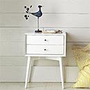 Bedroom Sideboard
