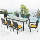 Patio Furniture / Dining Set