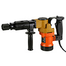 0810 1500W Demolition Hammer
