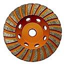 Diamond Grinding Wheel for Stone Granite