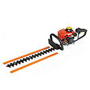 Dual Blade Hedge Trimmer
