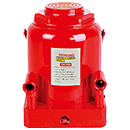 Hydraulic Bottle Jack 50ton Lift Jack