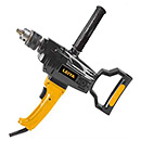 16mm 1000W High Torque Electric Drill
