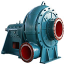 N Series Pumps