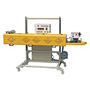 Heavy Duty Bag Sealer