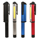 Pen Shape COB Portable LED Work Light
