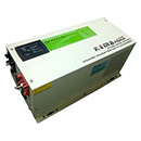 Power Inverter with Charger (G-PSW 1-3K)