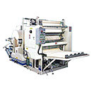 Towel Paper Machine