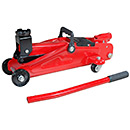 2t Hydraulic Floor Jack for Car