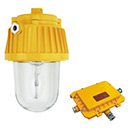 Emergency Explosion Proof Lamp