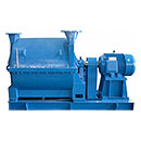 C125-1.3 Multistage Centrifugal Blower