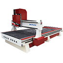 Linear Atc CNC Router Wood Carving Machine