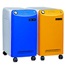 3.5kw 5kg/H Automatic Small Steam Boiler (HX)