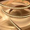 IP68 Waterproof LED Strips