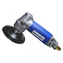 Automatic Diamond Polisher Polishing Machine