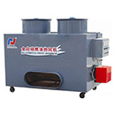 Greenhouse Equipment Oil Fired Heater