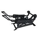 Motorized Famliy Chair Mechanism