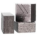 Diamond Blade Segment for Cutting Stone