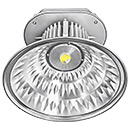 150W Flip Chip LED