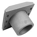 Aluminum High Pressure Casting