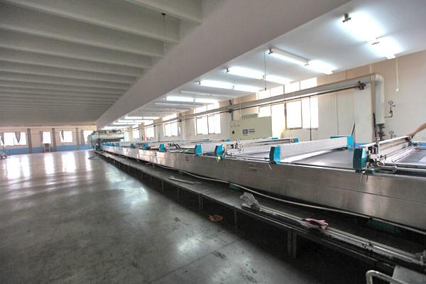 clean production workshop