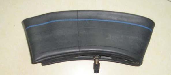 2.50-17 motorcycle inner tube