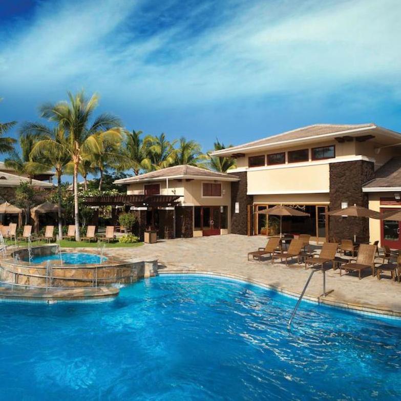 Hilton-Grand-Vacations-Club-at-Waikoloa-Beach-Resort