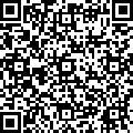 Shenzhen Townwell Electronics Technology Co., Ltd.