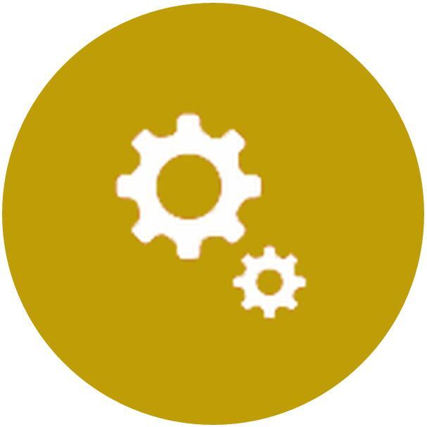 Equipment Manufacture