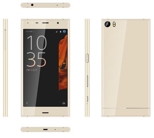 OEM Smart Phone