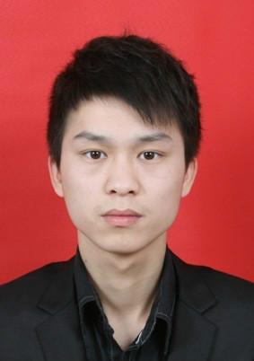 Sales man -- Tao Jun