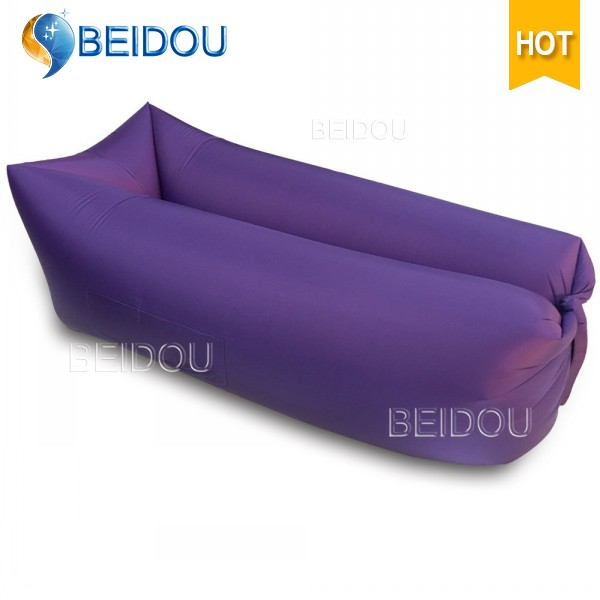 BEIDOU Lazy Bag Sofa