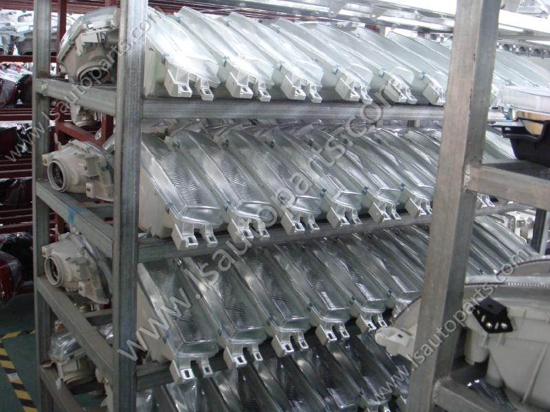 auto lamp warehouse