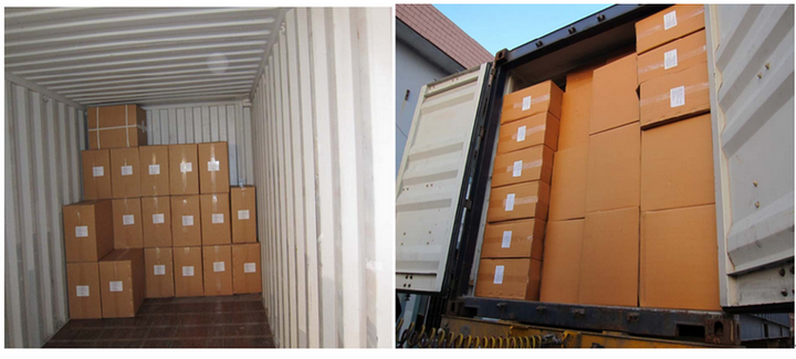 Factory-Full-Container-Loading-Pictures-1-40-HQ-