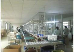 Factory Tour (1)