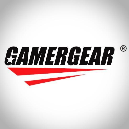 Gamer Gear Sporting Goods Co.,Ltd