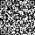 Qingdao Emei Ind. & Tech. Co., Ltd.