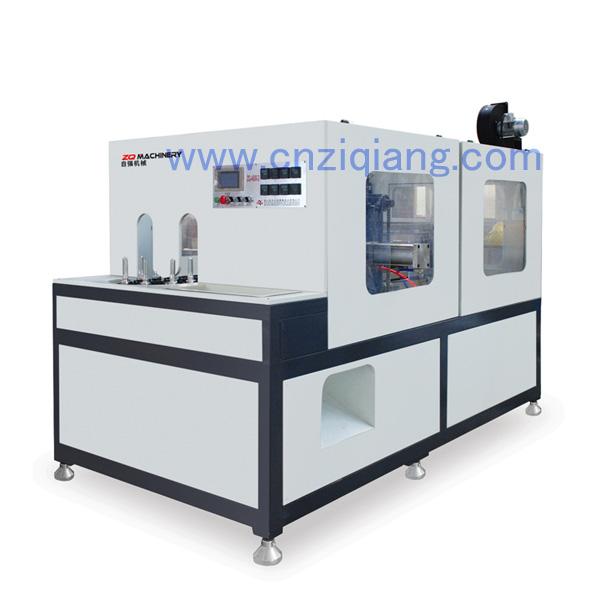 PET Blow Molding Machinery ZQ-A600-3