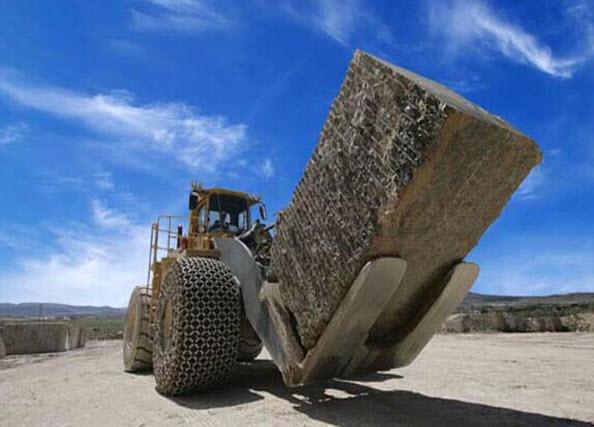 Quarry-01